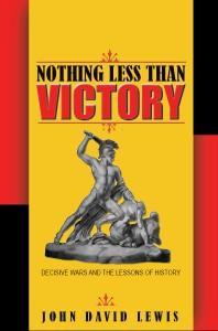 Princeton University Press (March, 2010)